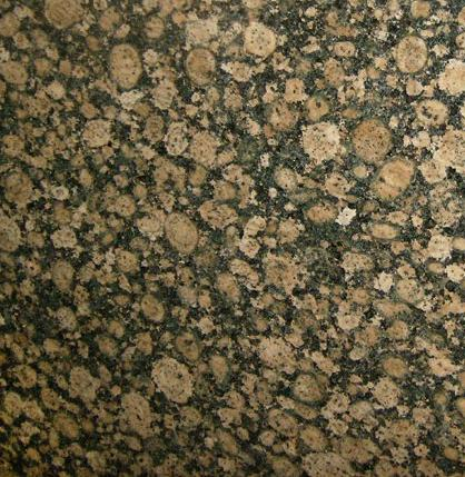 Baltic Brown Granite.jpg 418x429