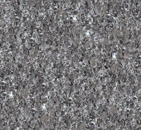 Blue Pearl Granite.jpg 468x432