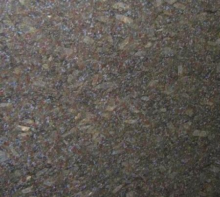 Butterfly Blue Granite.jpg 450x403