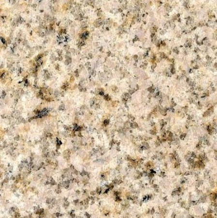 Golden Sand Granite.jpg 449x450