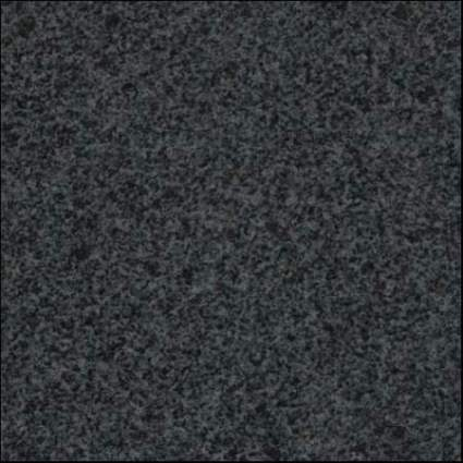 Night Sky Granite.jpg 425x425