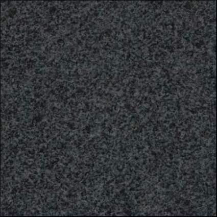 majestic white granite kitchen premium granite for custom countertops precision surfaces