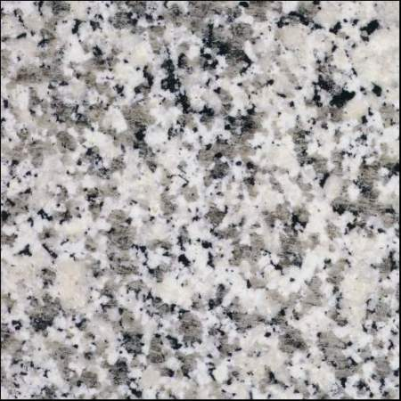 White Flower Granite.jpg 450x450