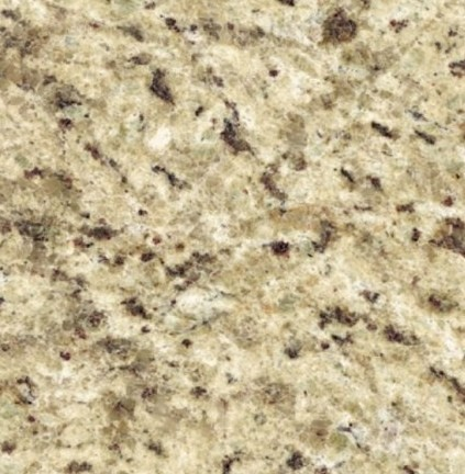 giallo_ornamental.jpg 423x432